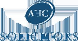 AHC Solicitors